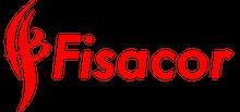 Fisacor Servicios Integrales S.L.